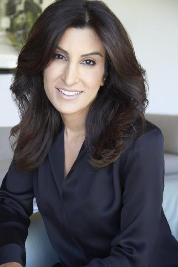 Kendra Richards
