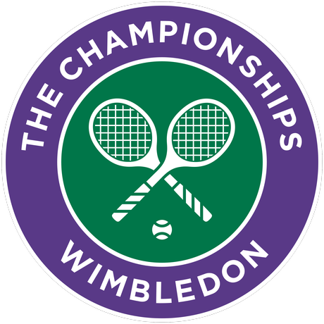 Wanderlust Wednesday: Hitting the Courts at Wimbledon