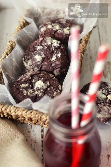 crisp chocolate bites William Sonoma