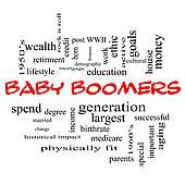 baby boomers essay workplace