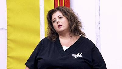 abby-lee-miller-dance-moms-shaking-head-face