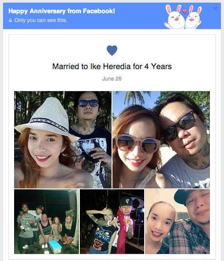FB-lifeevent