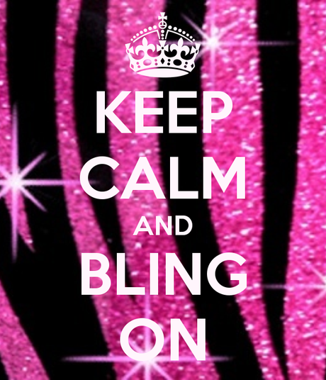 keep-calm-and-bling-on