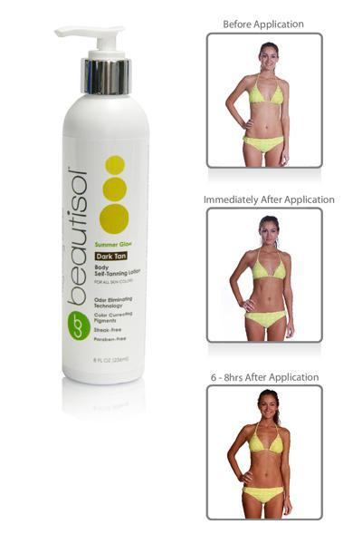 http://www.beautisol.com/Assets/ProductImages/productimages2013/darktanbodylotion.jpg