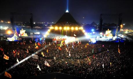 Glastonbury 2014: the ones to watch