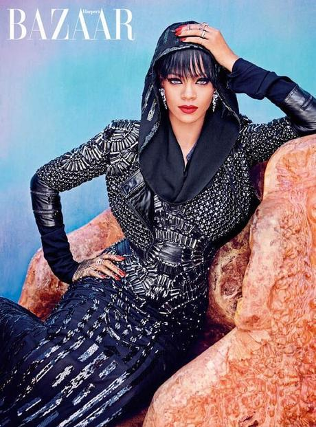 Rihanna-for-Harpers-Bazaar-Arabia