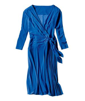 donna morgan dress 300 womens fashion