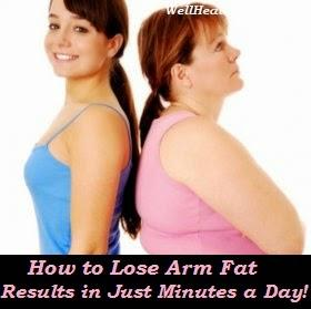 Weight loss prescriptions online image 3