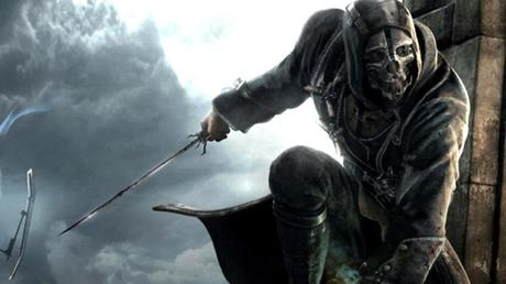 Steam Summer Sale Day 8 discounts Dishonored, Assassin's Creed 4: Black Flag, Civ 5