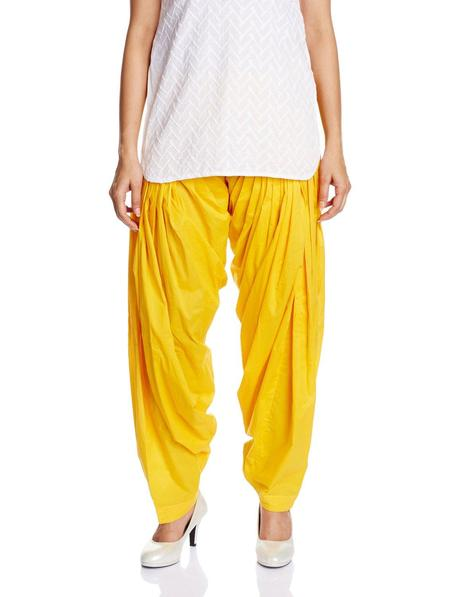 http://www.amazon.in/Aurelia-CRK60025-00229-Cotton-Yellow-Patiala/dp/B00IXLKFKI/ref=sr_1_155?s=apparel&ie=UTF8&qid=1403767199&sr=1-155