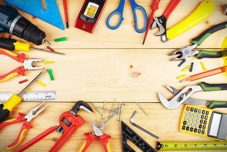 7 Tools to Transform Your Marketing