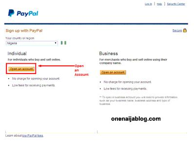 How to Get a Verified PayPal account any where