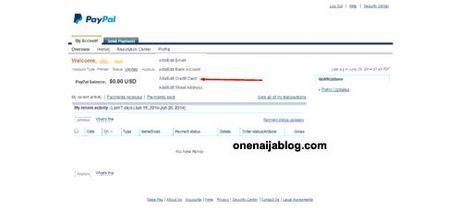verified-paypal8