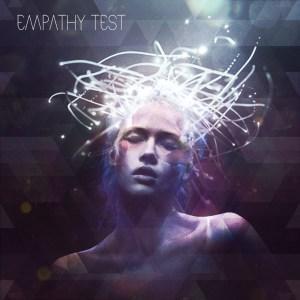 empathy test