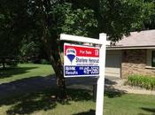 Thinking About Selling Your Home Buying Another? Steps Started