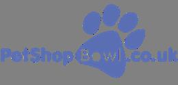 PetshopBowl flash offer