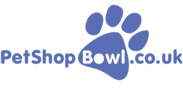 PetshopBowl flash offer
