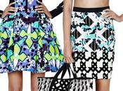 Wowzers! Peter Pilotto Target! Full Lookbook Prices