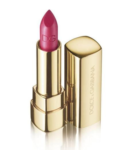 http://www.harrods.com/product/classic-cream-lipstick/dolce-and-gabbana-makeup/b12-0804-038-DGM-0034?cid=LS&siteID=TnL5HPStwNw-1GhhfLYrruFELQn4ANgynw#