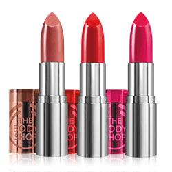 http://www.thebodyshop.co.uk/make-up/lips/colour-crush-lipstick.aspx