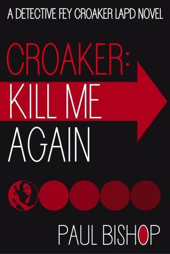 Croaker1