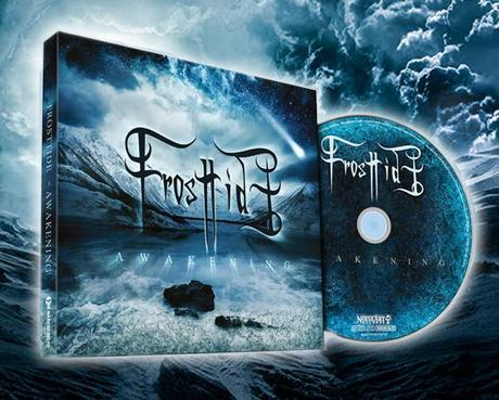 frosttide-album-art
