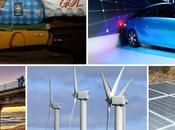 6/27/2014 This Week Energy: Beyond Headlines