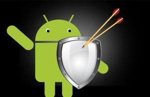 Best Android Antivirus Apps To Download On Your Smartphones & Tablets
