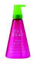 7 Tigi Products To Take Care Of Hair Blues In Monsoon