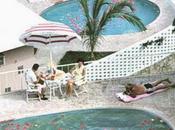 29062014#pink Poolside