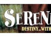 Serendipity (2001)
