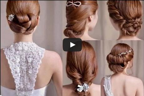 Bridal hairstyles long short medium updos wedding prom bridal hairstyles long short medium updos wedding prom hairstyles pmusecretfo Image collections