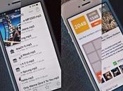 Favourites: iPhone Apps