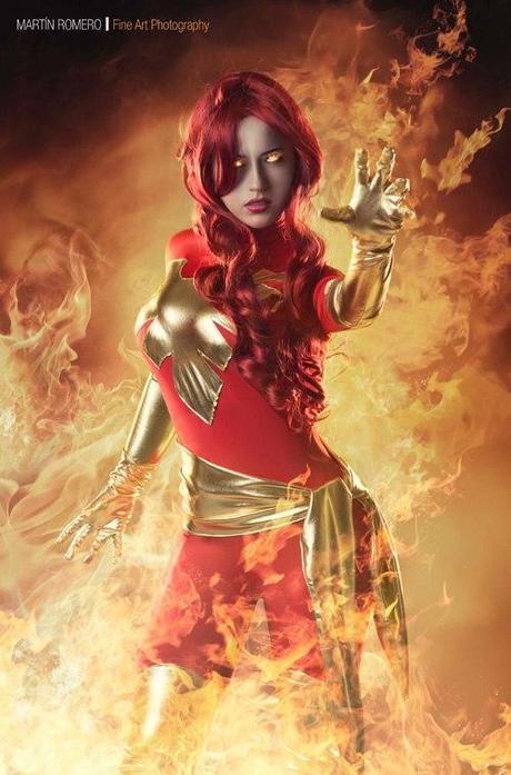 dark_phoenix_cosplay