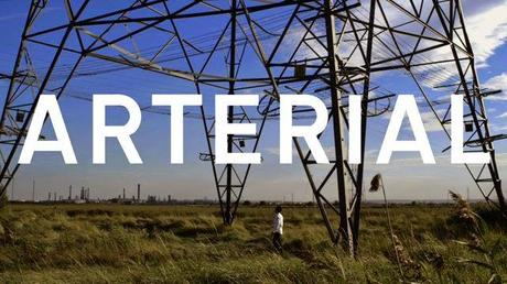 Short Film: Arterial