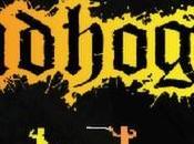 Cheap Game Tuesday: 'Nidhogg'