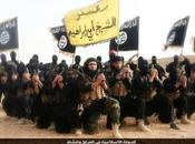 ISIS Announces Islamic Caliphate Reality