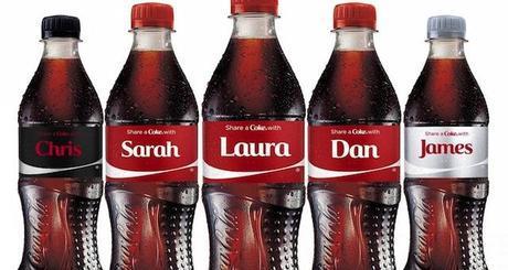 26-coca-cola