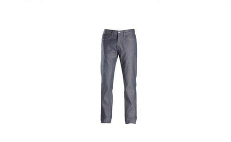 slim jeans palladium 1024x630 mens fashion