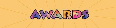 bonawards BONNAROO 2014 RECAP