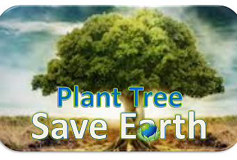 100 ways to save mother earth Save mother earth: tips to save the environment more and more people are becoming aware of the importance of saving mother earth indeed, the sense of urgency behind the drive to save the environment is stronger than ever before.