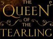 Queen Tearling Book Review