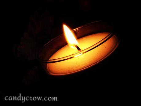 flenco Hawaa - Natural Soy Lotion Candles Review