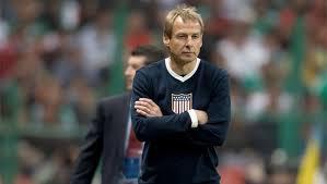 JurgenKlinsmann