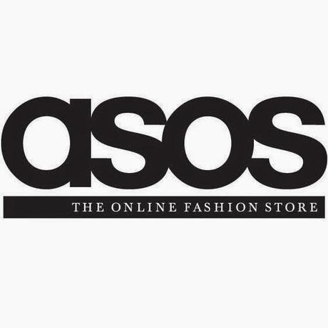 Size Asos: Science In Fashion!