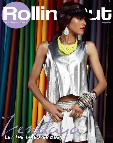2-zendaya-for-rolling-out-magazine