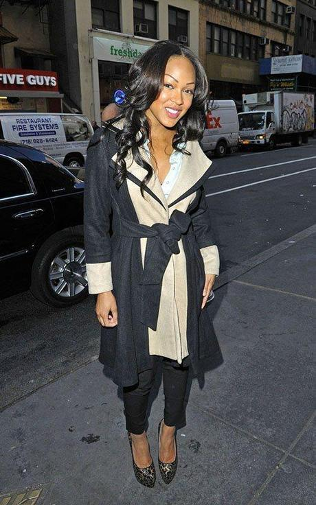 meagan-good-the-today-show-new-york-city-christian-louboutin-leopard-daffodile-pumps