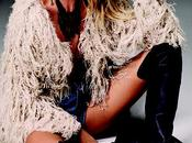 Candice Swanepoel Western Chic Free People