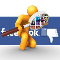 Facebook-w-mag-glass