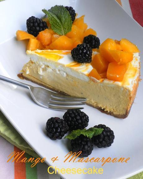Mango cheesecake-03